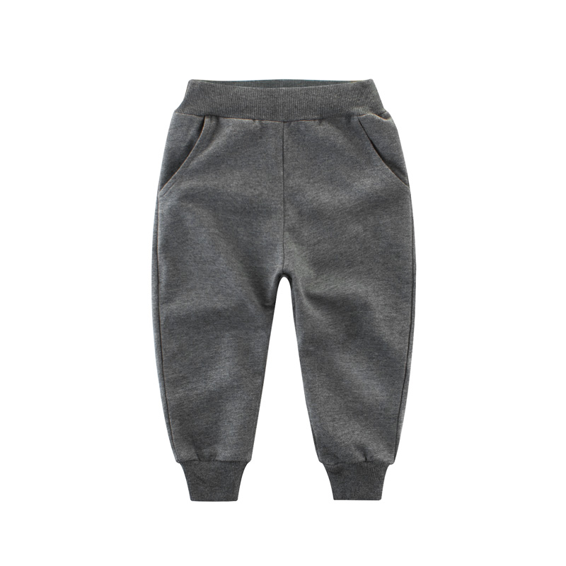Clothing Sets Children Boys Girls Fashion Clothes Kids Toddler Tracksuit Autumn Baby Hoodies  And Pants  Suits Sport 6