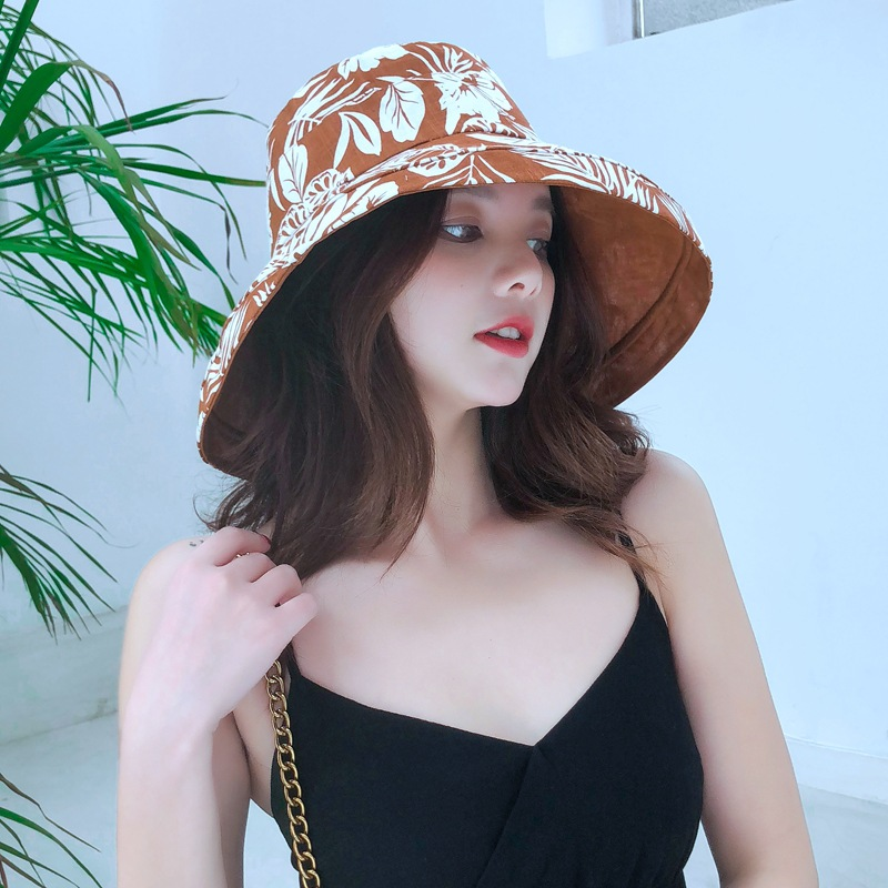 Handmade Straw Hats for Women Girl Foldable UV Sun Protection Solid Casual Beach Summer Hat Cap chapeau femme ete