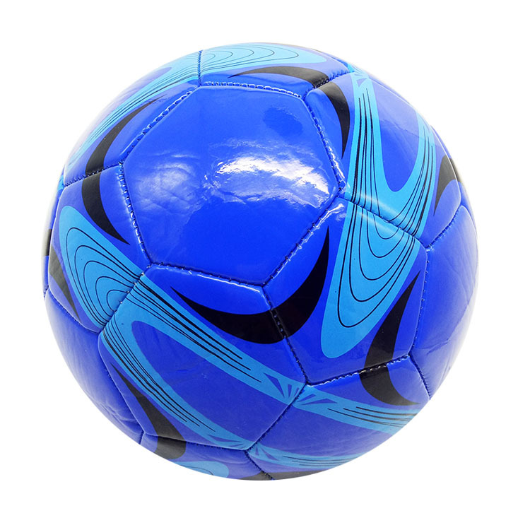 New Style Multi-Color Training Football 3 Football Manufacturers Direct Selling Currently Available Wholesale A Generation Of Fa
