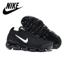 Zapatillas deportivas ar vapormax flyknit 2021 para hombre, cómodas, atléticas, de alta calidad, 2,0 originales