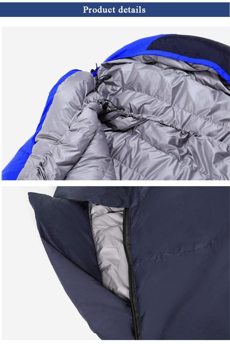 睡袋00001-副本-02_04