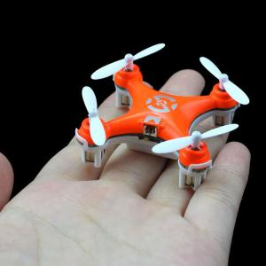 Cheerson CX-10 Mini Drone With