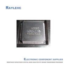 5PCS!!! NEW Original 40089 QFP 100 Vapor computer chip IC In Stock
