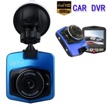 car speed radar detector 2 in 1 car dvr camera dashcam g sensor video recorder hd 1080p dash cam wdr night vision registrar 2020 New Original TEXOSA Mini Car DVR Camera Dashcam Full HD 1080P Video Registrator Recorder G-sensor Night Vision Dash Cam