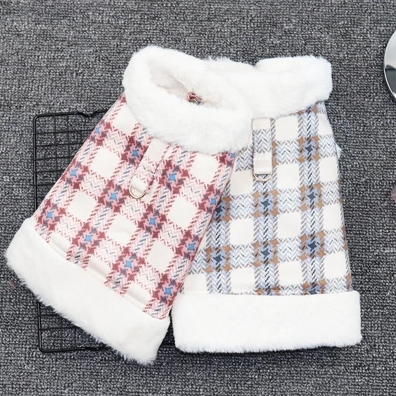 Купить одежда для собак новинка зимний жилет пальто сохраняющее тепло