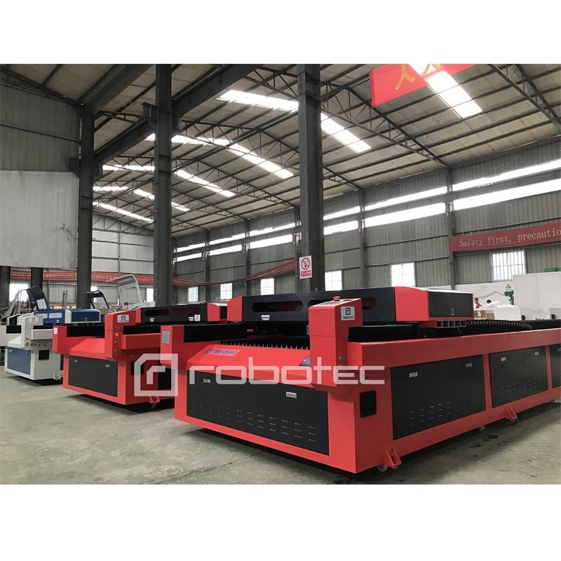 Купить с кэшбэком High Quality CNC Laser Cutting Machine 1325 Laser Cutter Cut Metal 80w 150w 180w 200w CO2 Low Price MDF Laser Engraving Machine
