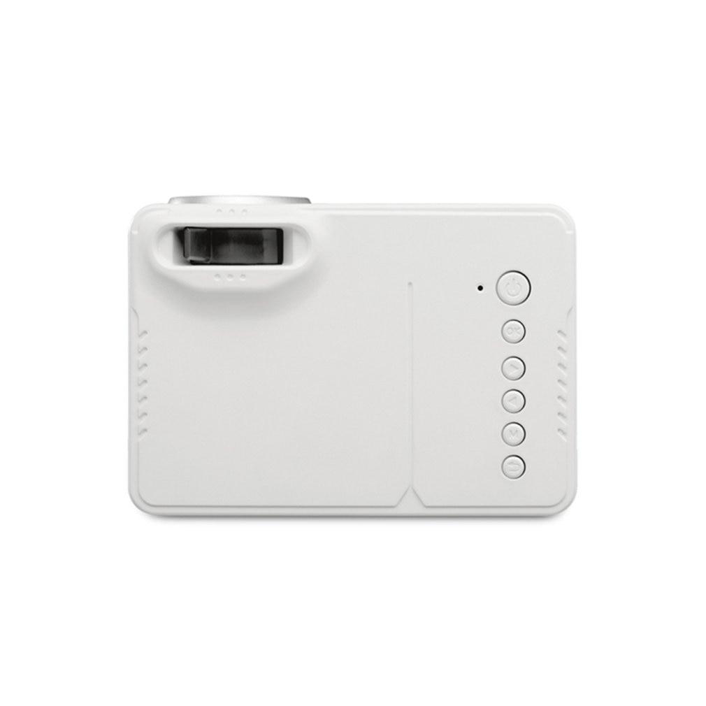 1080 p completo hd media player lcd projetor dispositivo de cinema em casa projetor digital au