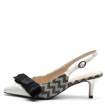 YECHNE Summer Women High Hooks Wedding Sandals Woman Flag Button High Hooks Sandals Party Sexy Black Woman Shoe Pumps