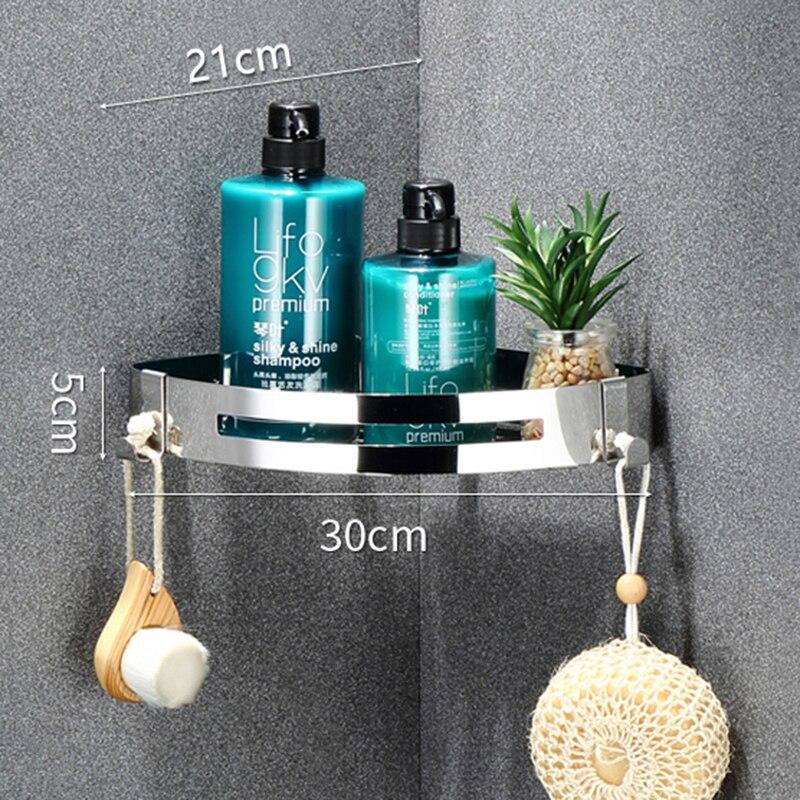 Organisateur tiroir salle de bain Popel
