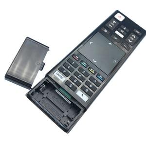 Image 4 - Mando a distancia compatible con lg sfr, google tv, palyer, RF, QR1 media inteligente