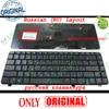 Новая русская клавиатура для ноутбука HP Compaq Presario C700 C727 C729 C730 C769 G7000 черная 454954 251 V071802AS1 PK1302E0160