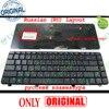 New Russa RU tastiera Del Computer Portatile per HP Compaq Presario C700 C727 C729 C730 C769 G7000 Nero 454954 251 V071802AS1 PK1302E0160