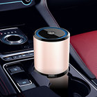 Car Air Purifier Ion...