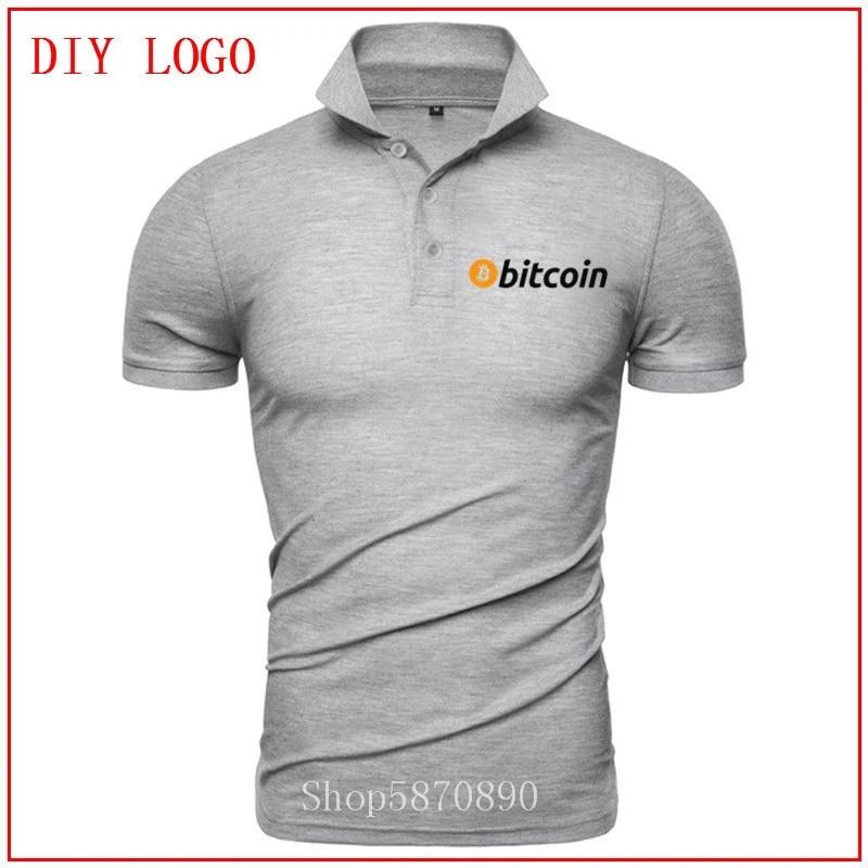 polo bitcoin
