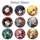 Anime Demon Slayer: ...