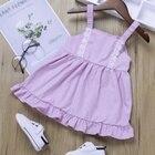Summer Casual  Dress...