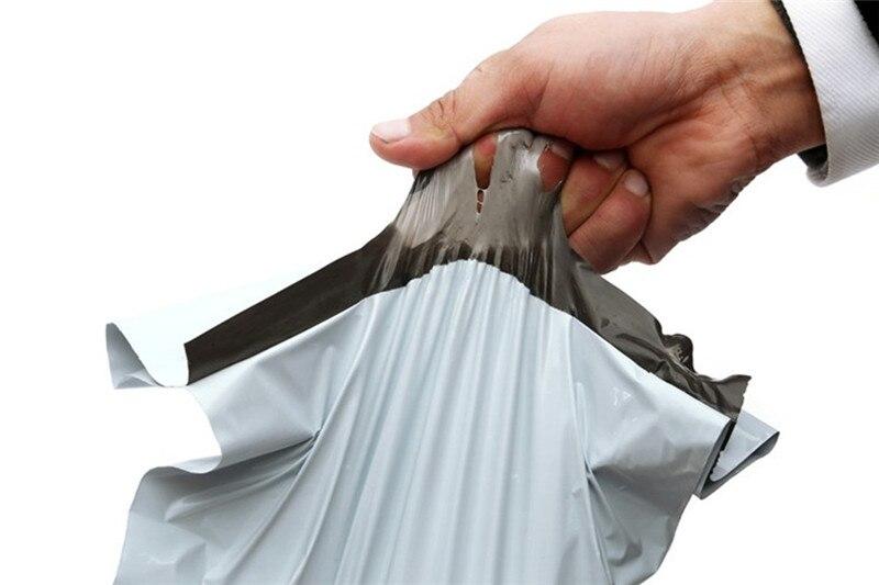 envelopes 10.24 polegadas × 12.99 polegadas envio
