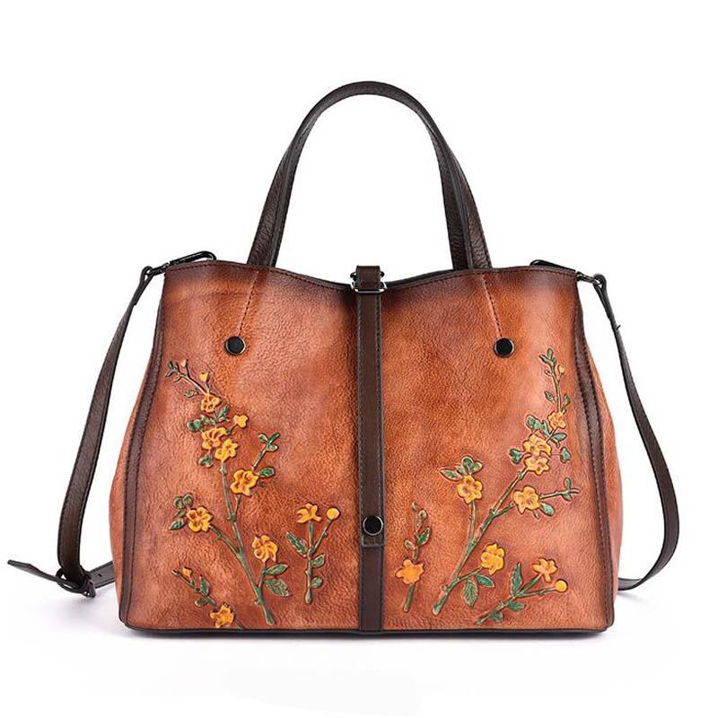 handbag-631 (12)