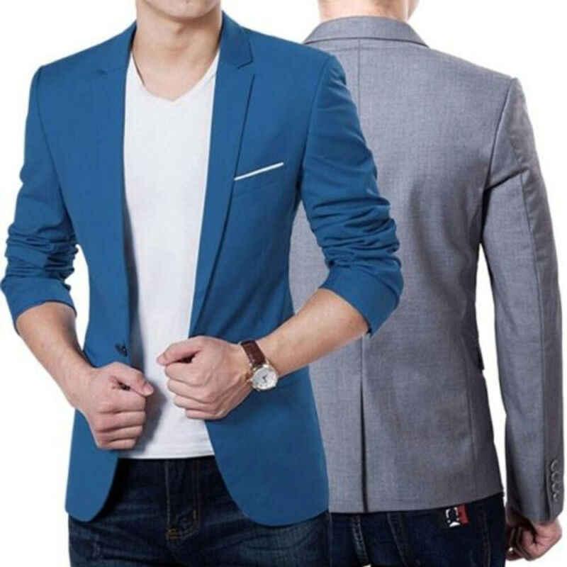 Uomini di marca Del Vestito 2020 Abiti Da Sposa per Gli Uomini Collo a Scialle 3 Pezzi Slim Fit Borgogna Degli Uomini Del Vestito Royal Blue Tuxedo giacca