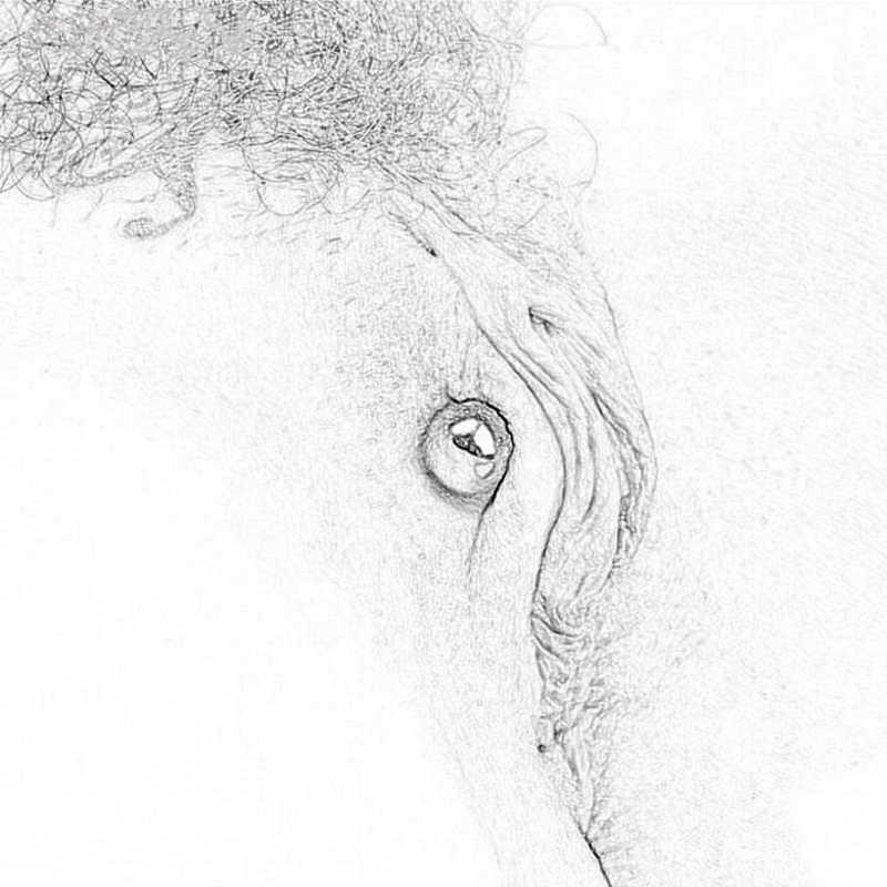 1/2/3 par de grandes y potentes orbes magnéticas abrazaderas de pezón cuerpo estimular el clítoris mordazas bucales juguetes sexuales para mujeres parejas productos sexuales