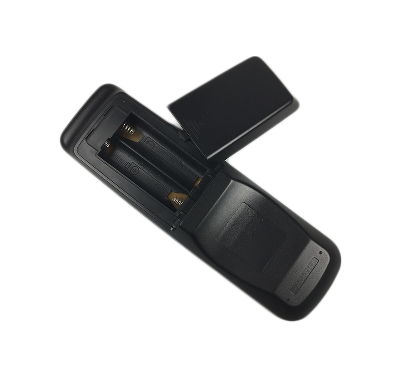 Пульт дистанционного управления для Pioneer AXD7247 AXD7246 AXD7248 XXD3038 XXD3039 AV Приемник