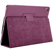 Business Flip Case For iPad 10.2 2019 2020 8th 7th Generation A2197 A2198 A2200 Stand Holder Magnetic Auto Wake Up Sleep Cover