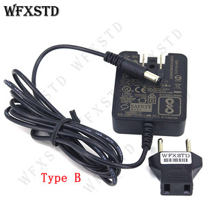 Image 5 - Used AC Power Adapter Charger For Bose SoundLink Mini Bluetooth Speaker Charger plug 12V PSA10F 120C PSA10F120C F12V 0.833C DC