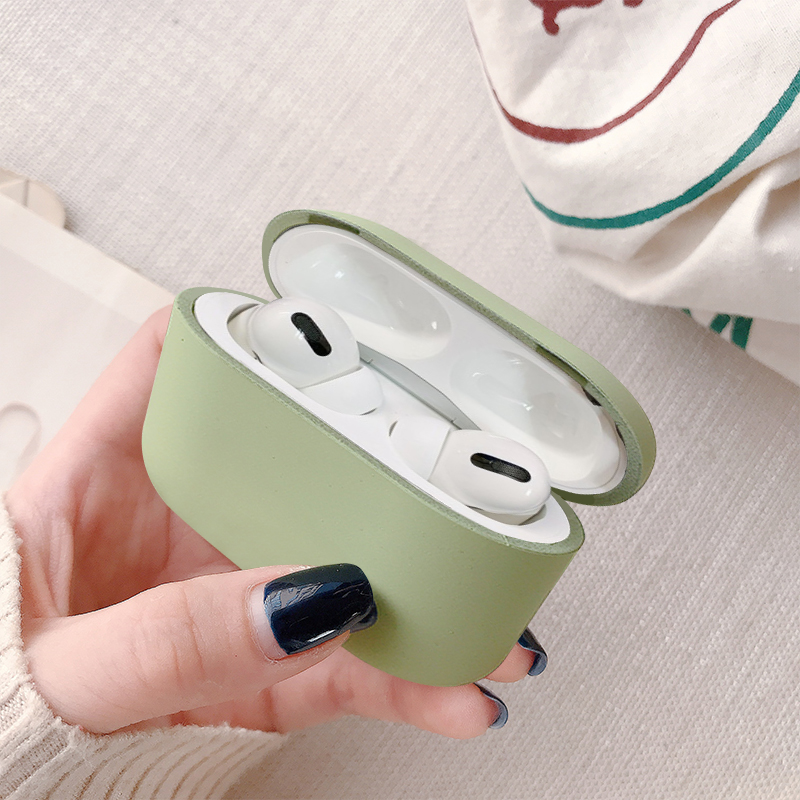 Original Candy Case for AirPods Pro 1