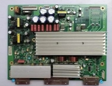 Board 6871QYH036D 6871QYH045D 6870QYE011D Good Board Used