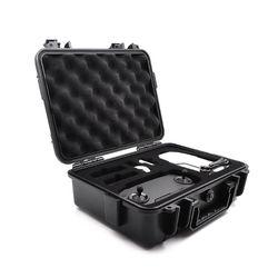 Waterproof Storage Box Bag Travel Hard Plastic Carry Case Box for DJI Mavic Mini