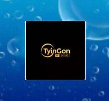 San tyingon android iptv-caixa sem aplicativo