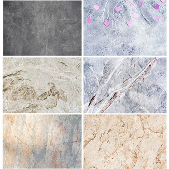 SHENGYONGBAO Vinyl Custom Photography Backdrops Prop Marble  Theme Photo Studio Background LS-01 shengyongbao art cloth custom photography backdrops prop cherry fairy tale theme digital photo studio background 10614