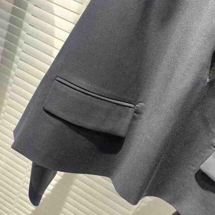2020 ฤดูร้อนคุณภาพสูงผู้หญิงหลวมหญิงเสื้อแขนกุดTutu
