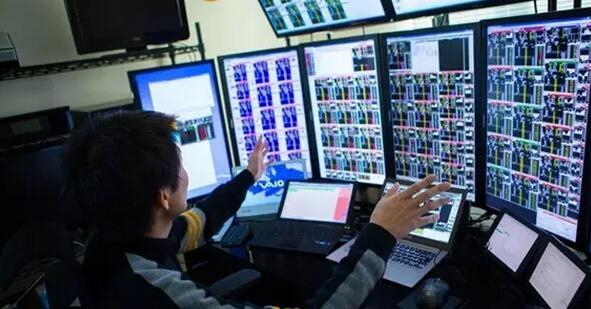 大宗交易是神马意思,大宗交易对股票价格的影响