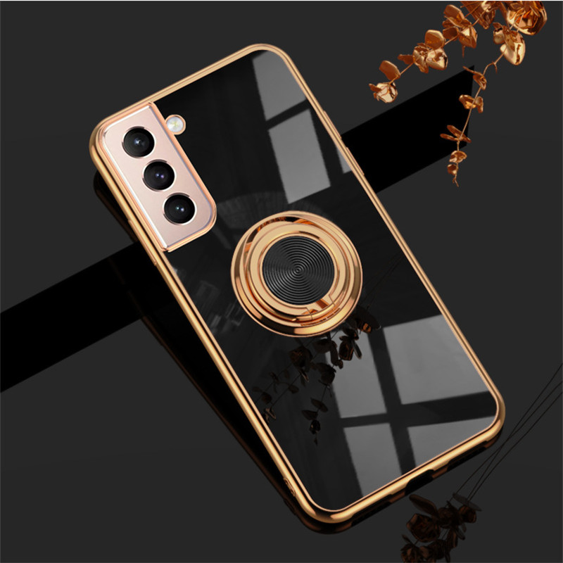Galaxy S21 Ultra Ring Holder cover 10