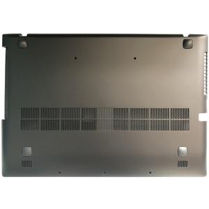 Image 5 - Coque supérieure pour ordinateur portable Lenovo Z500 P500, protection supérieure avec pavé tactile/Base