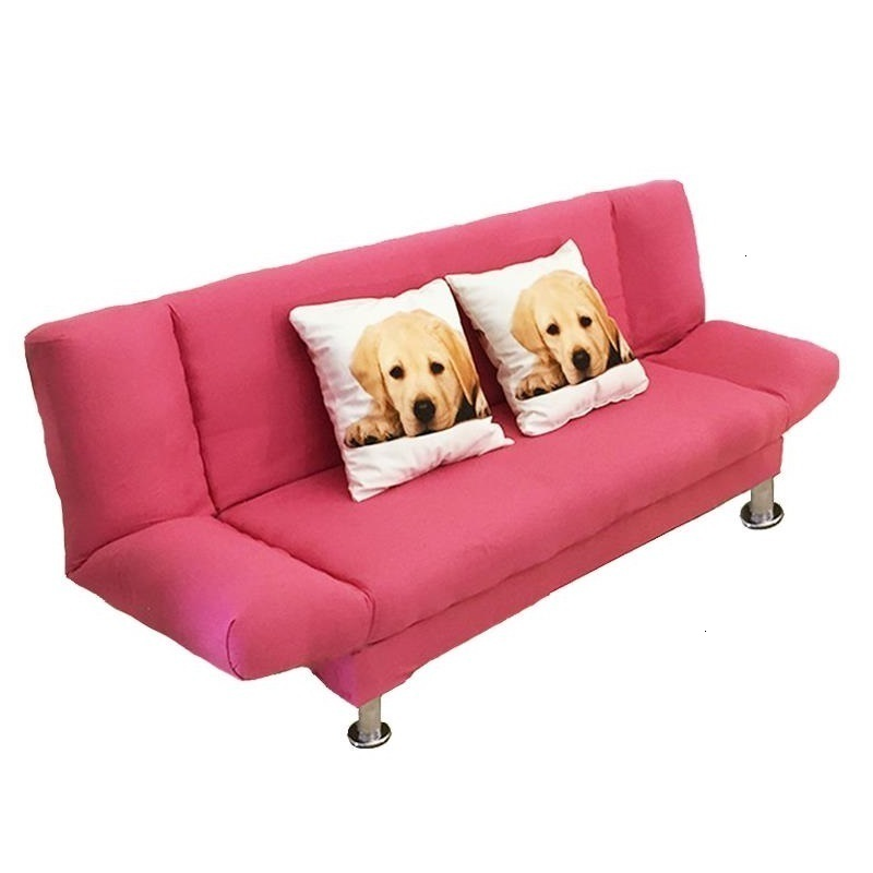 Meble Puff Para Sillon Mobili Per La Casa Meubel Folding Kanepe Couch Mueble De Sala Mobilya Set Living Room Furniture Sofa Bed