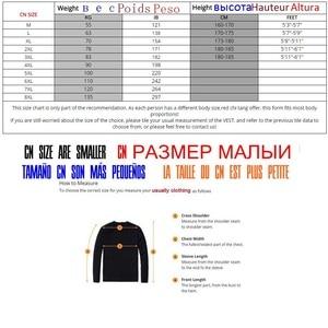 Image 2 - Colete dos homens Roupas Militares Do Exército Tático Muitos Bolsos do Colete Jaqueta Sem Mangas Plus Size 6XL 7XL 8XL 9XL grande saco de Viagem Masculino casaco