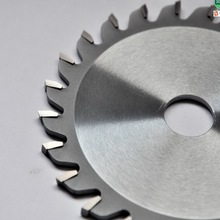 Free shipping of high quality 1PC 110*3.0*25.4/20*24Z  TCT scoring blade for Scoring wood/Aluminum plate/soft metal profile credit scoring models for vietnamese market