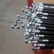 Тормозной кабель для горного велосипеда, Велосипедный тормозной кабель, сердечник, провод, аксессуары для верховой езды, V тормозной кабель
