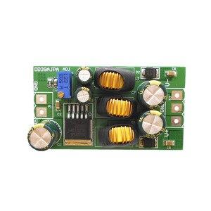 Image 3 - DD39AJPA 20W +  5V 6V 9V 10V 12V 15V 24V Positive & Negative Dual Output Power Supply DC DC Step up Boost Buck Converter module