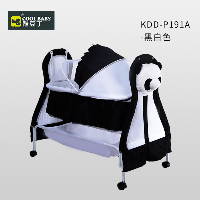 Cool Baby Multifunctional Baby Cloth Shaker  Dropshipping 2020 Best Selling Products Portable Stable Environmentally