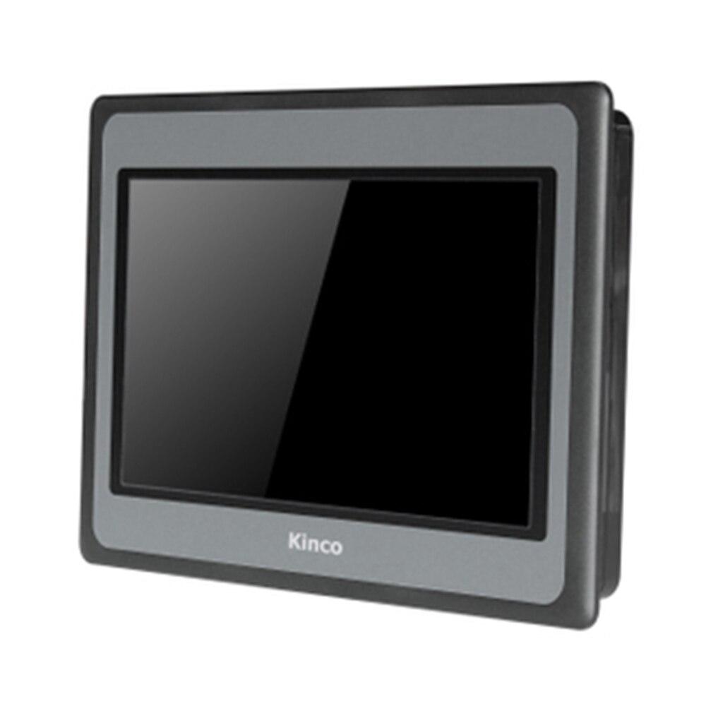 1-Year Warranty ! Kinco HMI MT4210T New In Box