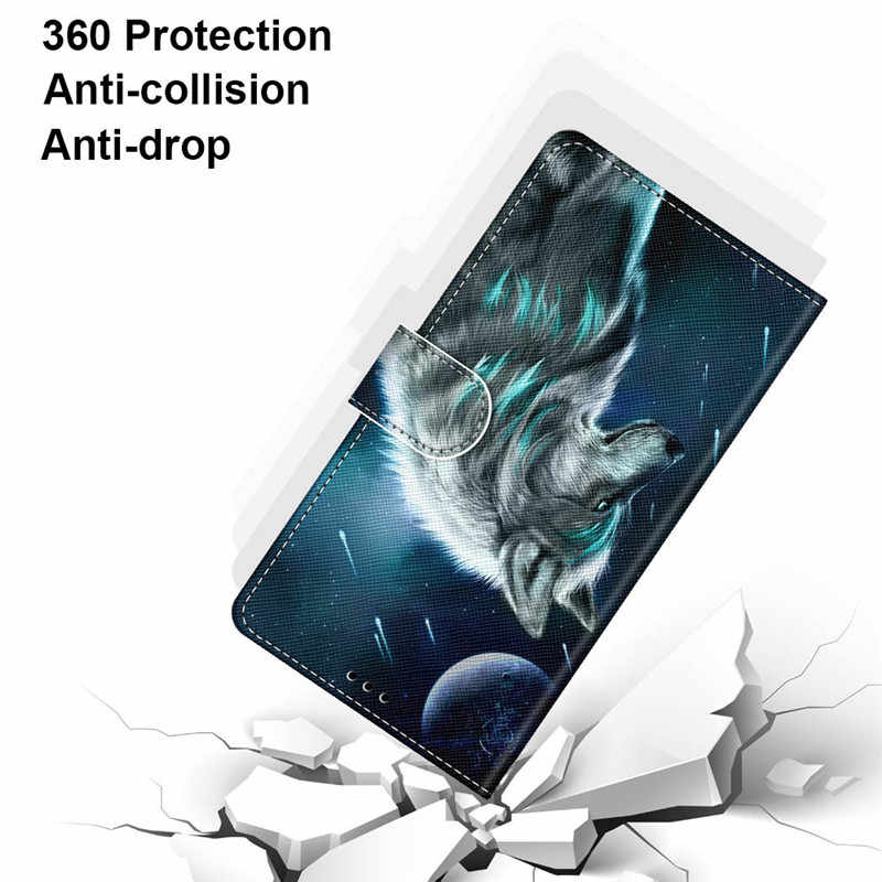 Capa para huawei y7 y 7 2019 DUB-LX1 caso em sfor etui huawei y72019 y5 lite y6 y7 2018 2019 proteger caso do telefone móvel capas