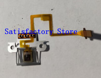 NEW for Nikon 35MM GMR Connector FPC Flex Replacement Repair part
