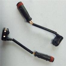 100 pcs Brake pad wear Sensor FOR Mercedes Sprinter OEM A9065401517 1987473037