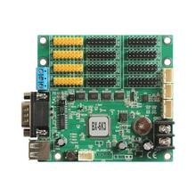 Onbon Single Dual Color BX-6K3(RS232+RS485)
