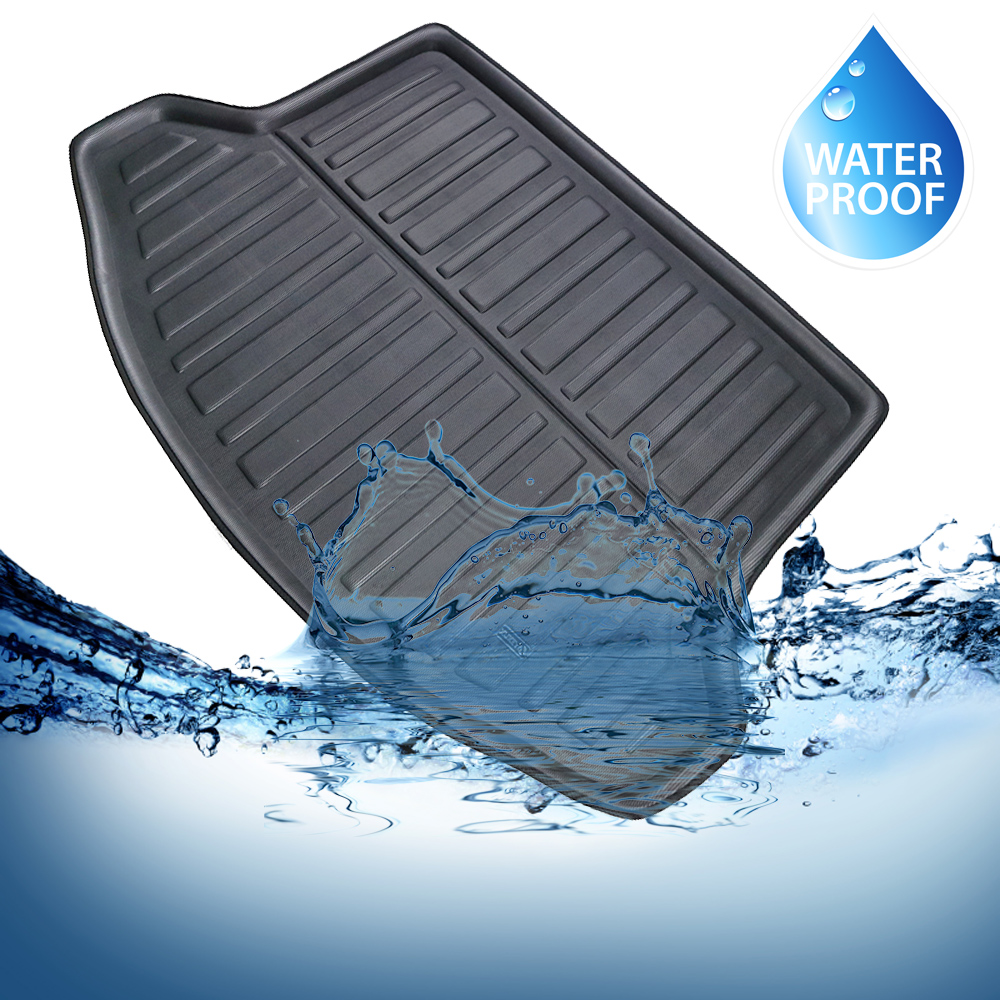 lowest price Car inflatable bed car SUV travel bed outdoor air cushion bed folding portable flocking mattress sleeping pad inflatable sofa