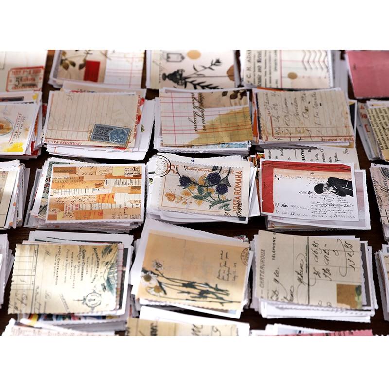 MG city, одна страница в день, блокнот для заметок, блокнот, упаковка, розничная продажа