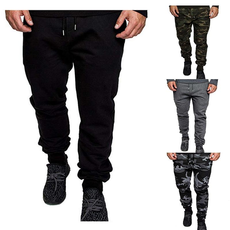 Homme Sarouel Ample Pantalon Décontracté Samurai Pantalon chinois en lin large T